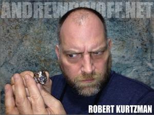 kurtzman watermark