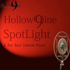 hollow-9ine-logo